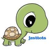 justtots