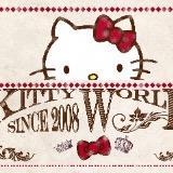 kittyworldsatu