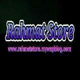 rahmat_store