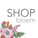 shopbloem
