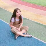 suao92007