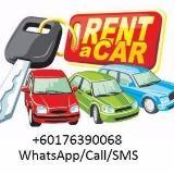 venom.car.rental