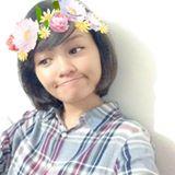 jungsungmi_