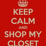 closetgarage