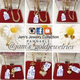 jamscollections