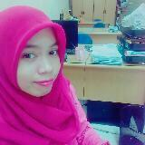 nathania.store.lucky