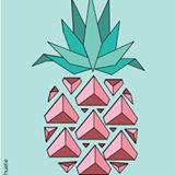 pineapplequeen