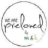preloved_bymk