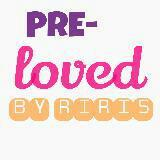 prelovedbyriris