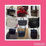 bagsbyploy168