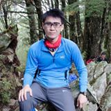 ycliang0718