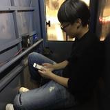 yoshi_ksl