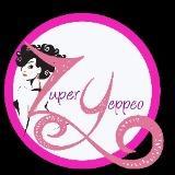 zuperyeppeo
