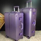 0207_luggage