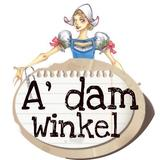 adamwinkel_id