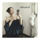 affluent_id