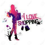 fashionista_closet