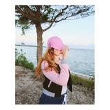 pinkmint.id
