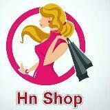 hn_shop03