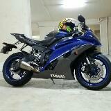 bluerr6