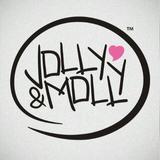 jollynmolly.stuff