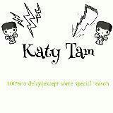 katy1204