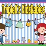 kidsbabies