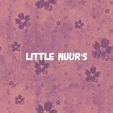 littlenuurs
