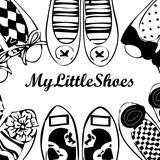 mylittleshoes