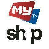 mytv_shop