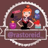 rastoreid_