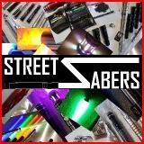 streetsabers