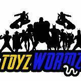 toyz_wormz