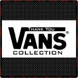 vanscollection