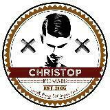 christop_pomade