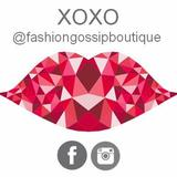 fashiongossiponlineboutique