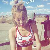 irene_happiness