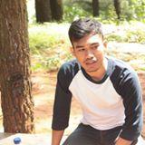 kiki_nugraha