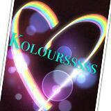 koloursssss