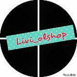 liviolshop