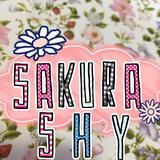 sakura.shy