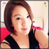 cheery_cherry