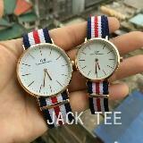 jack12062