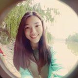 mei_chieh_chen