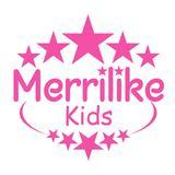 merrilike.kids