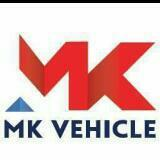 mkvehicle