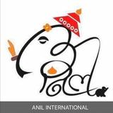 anil_international