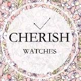 cherish_watches