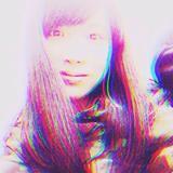 chi_1228