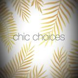chicchoices